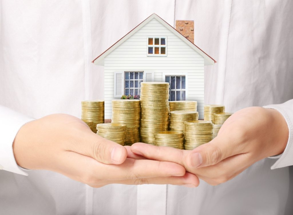 4 Ways to Increase the Value of Your Home Before Selling